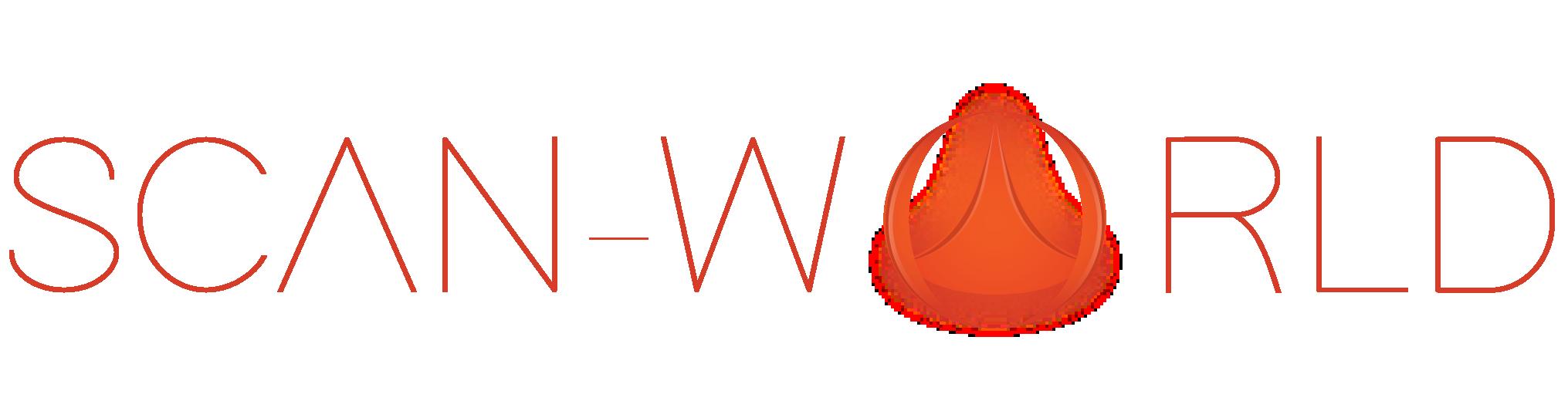 logo scan-world.info